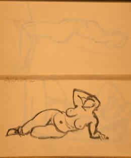 Drawing 18