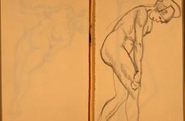 Drawing 21