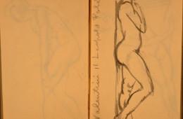 Drawing 22