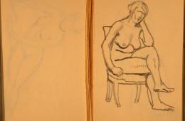 Drawing 24