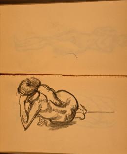 Drawing 39