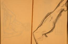 Drawing 46