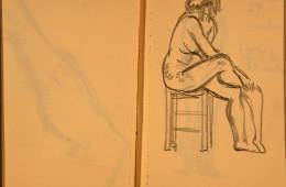 Drawing 47