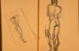 Drawing 50