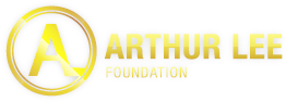 Arthur Lee Foundation